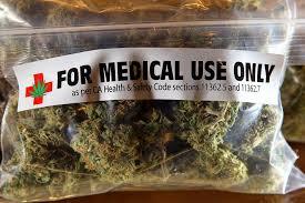 Impacto socio-económico de la legalización del cannabis