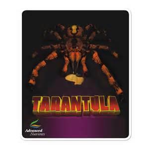 tarantula-ad
