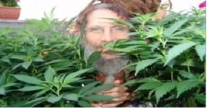 El cannabis y sus efectos en los ojos