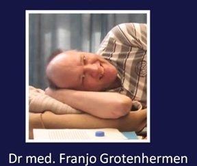 franjo3